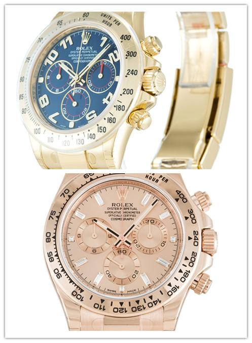 Milyen tényezők járultak hozzá a mai Rolex-hez replika órák  65fd1a59c3